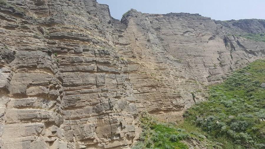 Cave di Caolino